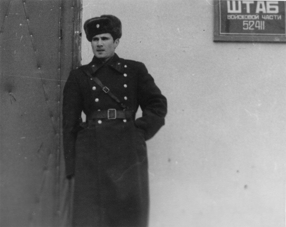 фото забайкальский военный округ памятник это